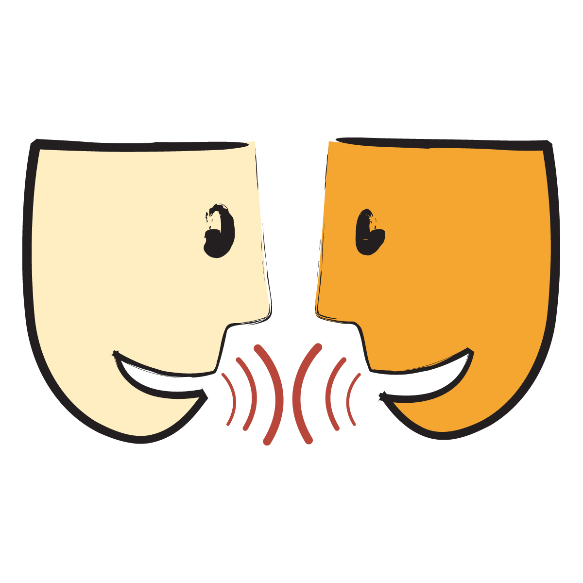 comunicare eficienta