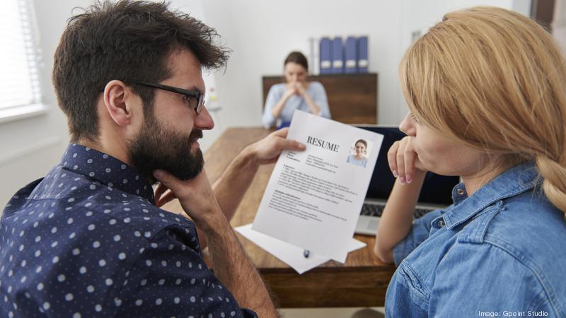 masurarea succesului procesului de recrutare