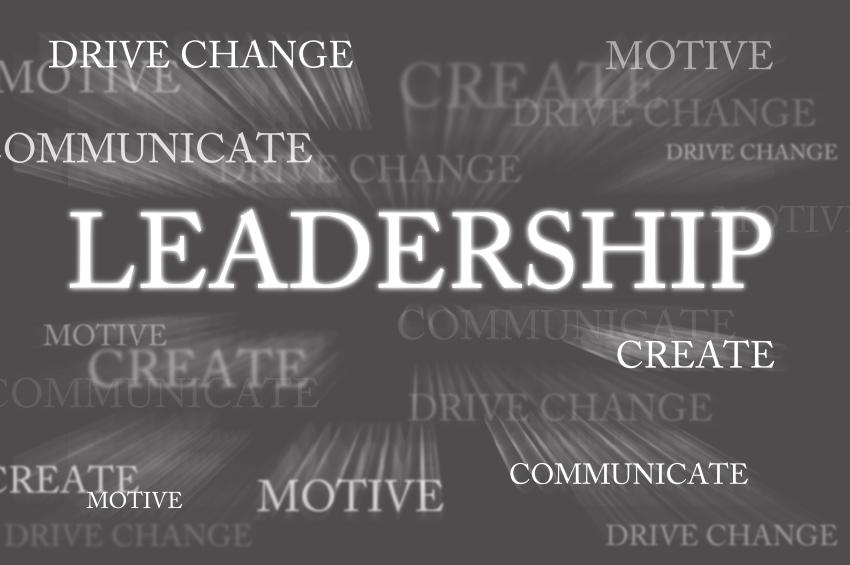 Transformational-Leadership-–-Origin-and-Importance