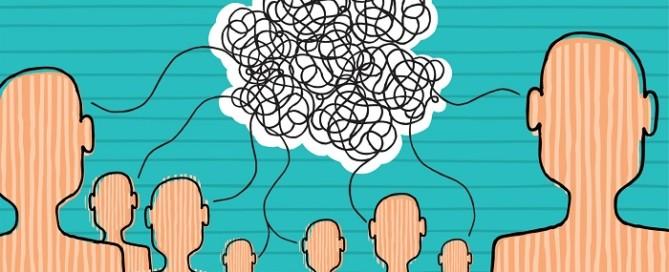 Cum afecteaza comunicarea defectuasa cu clientii afacerea ta