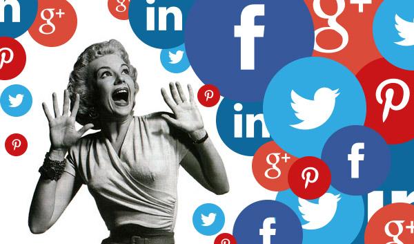 3 strategii creative de marketing online